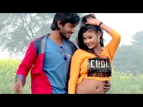 सील टूटी कहिया - Nanhaka Devarwa - Sujit Sangam - Bhojpuri Hot Songs 2017 new