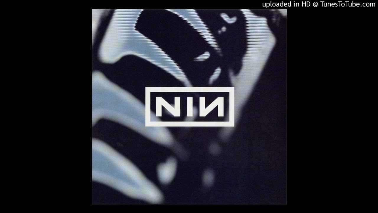 Nine Inch Nails - The Only Time - YouTube