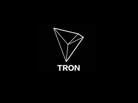 Tron Trade Follow Up!!