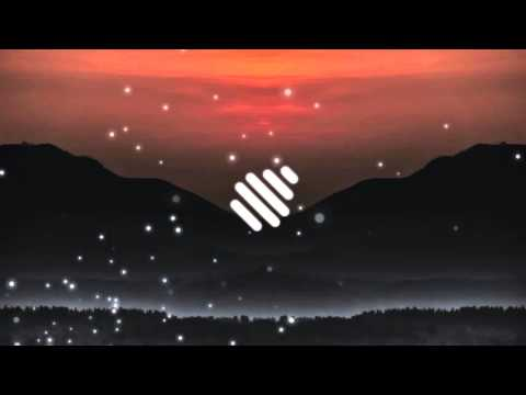 Mike Emilio & Modo - DGAF [Bass Boosted]