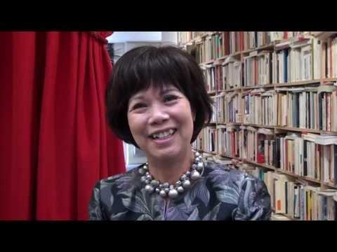 EN TERRE ENNEMIE - Lê Lan Ahn