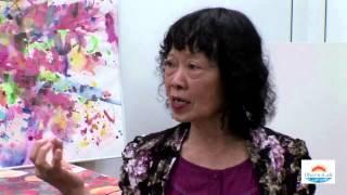 Mae-Wan Ho