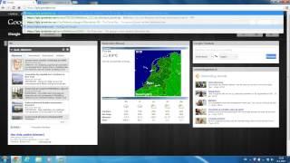 Hoe kun je toch op piratebay (NL)