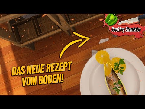 cooking-simulator:-ein-neues-rezept!-|-koch-simulator-deutsch