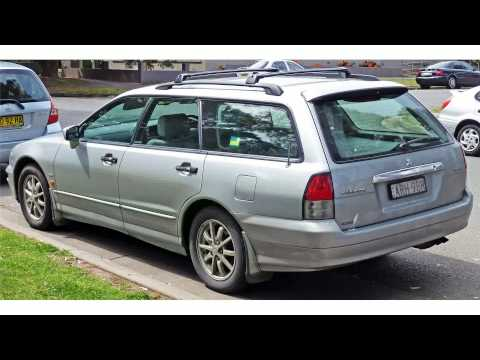 1999-mitsubishi-verada-wagon