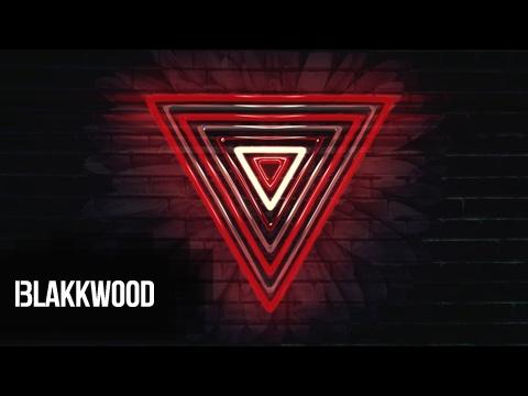 Blakkwood - Bacha na ně (prod. Ceha)