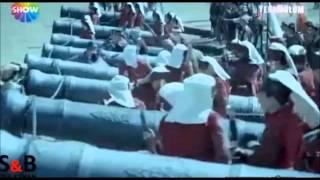 Magnificent Century Fanmade Trailer ( Muhteşem Yüzyıl )