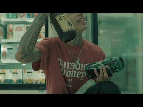 OHNO - Litty & Out  (Official Music Video)