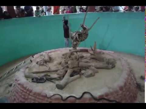 snake park pappinisseri kerala
