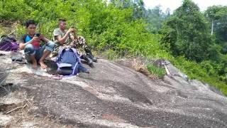 Video Bukit Batu Beras,Jelebu,Negeri Sembilan download MP3, 3GP, MP4, WEBM, AVI, FLV Oktober 2018