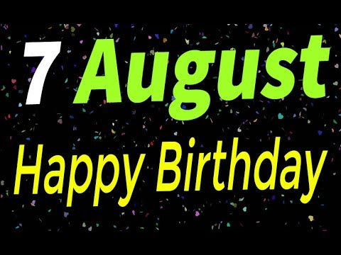 7-august-special-new-birthday-status-video,-happy-birthday-wishes,-birthday-msg-quotes-जन्मदिन