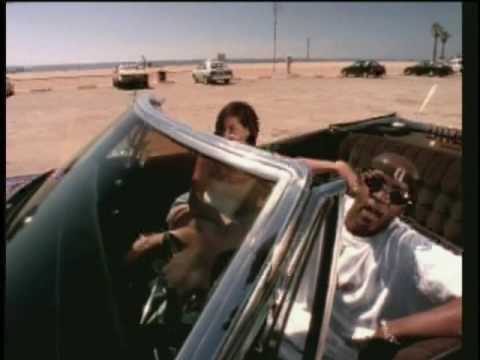 L.A.D. - RIDIN' LOW ALBUM LYRICS - songlyrics.com