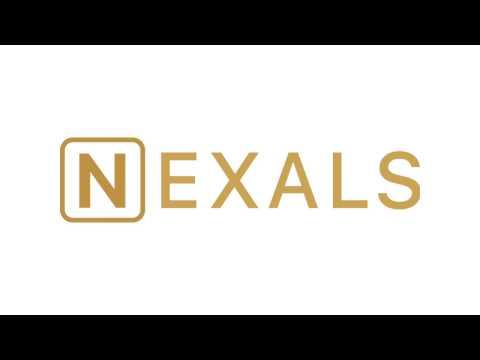Nexals Demo
