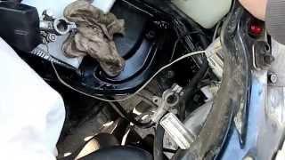 Как убрать ржавчину с кузова авто (Мовиль)(, 2015-11-17T09:46:22.000Z)
