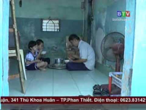 Phát sóng chương trình VÒNG TAY NHÂN ÁI - Kỳ 10 ( ngày 02/3/2014, phát lại 3/3/2014 )