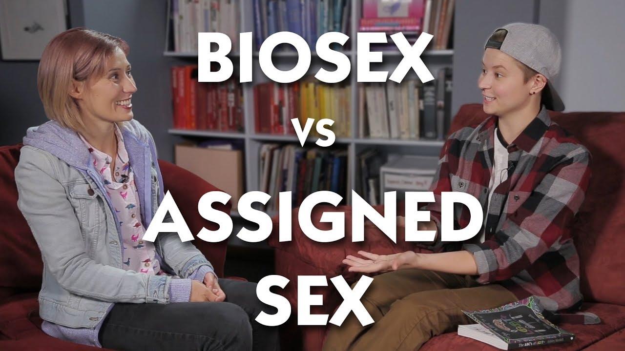 Видео с кан м секс