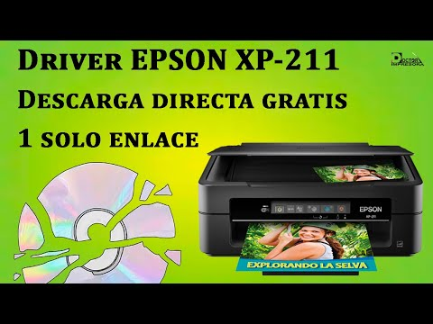 ✅-epson-xp-211-descargar-e-instalar-driver-sin-cd-gratis-1-link-windows-xp-vista-7-8-10-mac-linux-✅