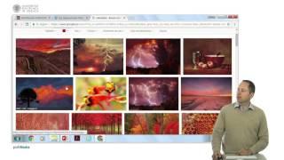 Búsqueda de información en Internet. Búsqueda avanzada de imágenes con Google | 20/103 | UPV