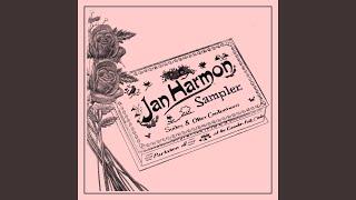 Top Tracks - Jan Harmon