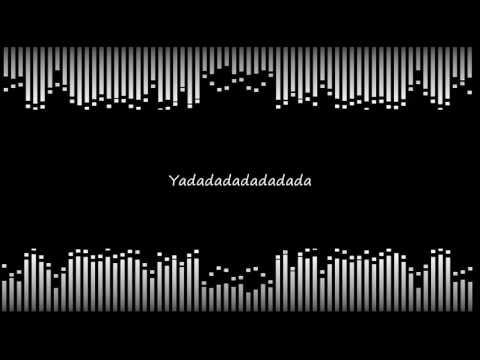 Young Dumb & Broke - Khalid (Remix)