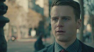 В поиске — фильм-прощание (2016) трейлер