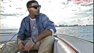 Drake - Dallas 9 A.M Instrumentals ( Official Instrumentals ) W / download  link