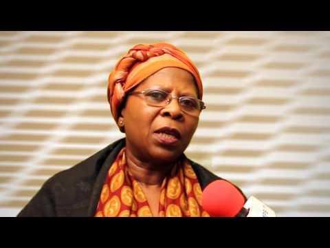 """RDC-Justine-Kasa-Vubu: Kanyama Tortionnaire  disqualifié - Kengo Récupère """"les Ratés"""" de Tshisekedi"""