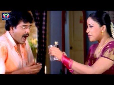 Vivek Ultimate Comedy Scene Back to Back || Latest Telugu Comedy Scenes || TFC Comedy