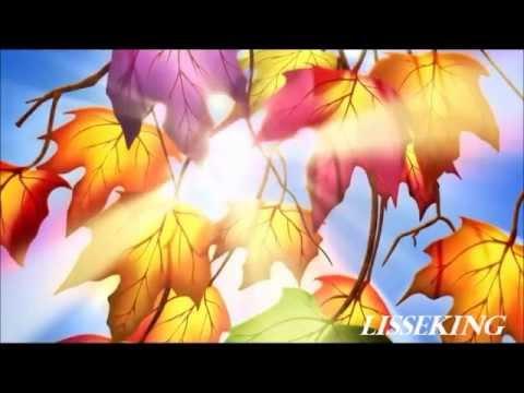 Tinkerbell - If You Believe (Castilian Spanish)