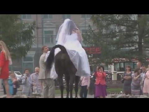 Смешное Видео Улет Ржач