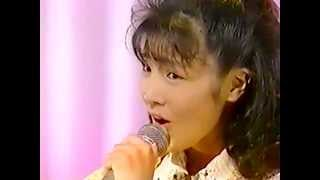"""Koigokoro(Meaning:Secret crush)"" was released on 5th Oct 1988."