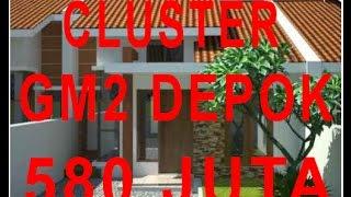 Video Jual Rumah Murah Strategis  Depok DP Ringan Stategis Minimalis download MP3, 3GP, MP4, WEBM, AVI, FLV Juli 2018