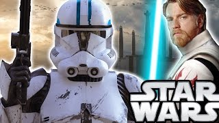 What Did The Clones Really Think About Order 66? Star Wars Explained