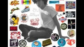Armando Trovaioli -Sesso Matto (Mix West End)