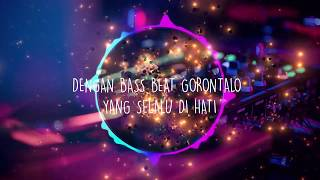 Bass Beat Gorontalo - Selalu Di Hati (Feat Ayi Kreepeek) [Official Lyric Video]