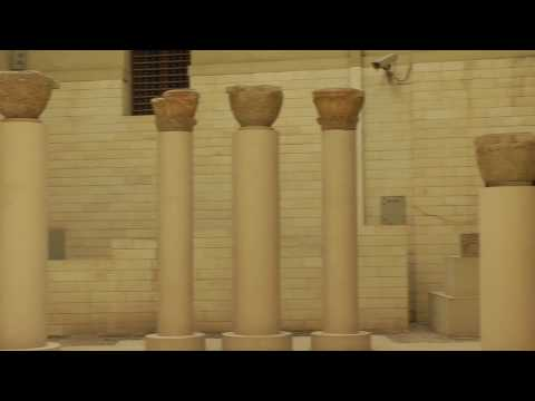 فيلم وثائقي قصير - مجمع الأديان، ملتقى الثقافات