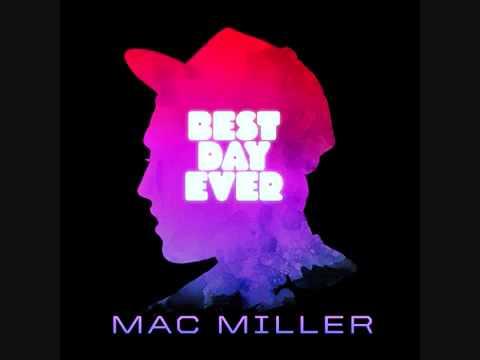 Mac Miller Ft. Wiz Khalifa -