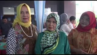 DWP Kementerian PANRB Gelar Bazar Ramadhan