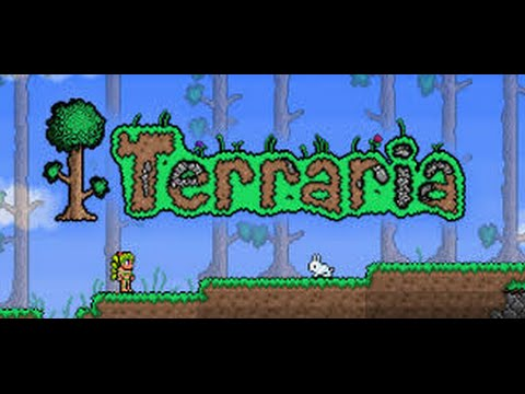 Terraria Pre Hardmode Money Farm Houses Dollar Coin Fun Facts Quotes