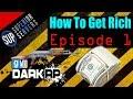 - Gmod Getting Rich Fast!   Episode 1   SuperiorServers