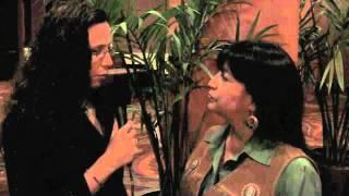 RezStyle -- Yolanda Martinez with host Kimberlie Acosta