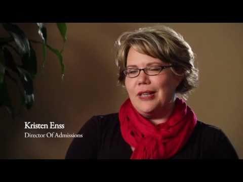 Massage Therapy Training Program Benefits | WellSpring | Kansas City & Lawrence