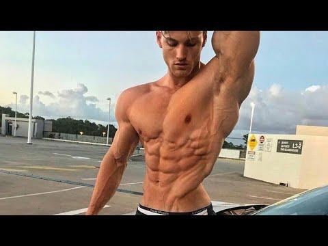 أفضل تحفيز كمال الاجسام ستذهب مباشرة للصالة fitness motivation