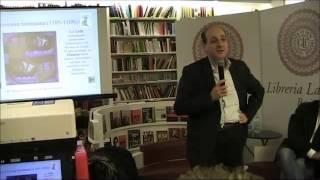 """""""normanni E Movimento Crociato"""" Relatore Prof. Luigi Russo"""