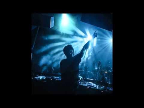 Markus Schulz - #GDJB Classics Showcase 2016