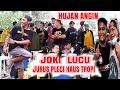 Joki  Lucu Jurus Pleci Berebut Tropi Wau  Mp3 - Mp4 Download