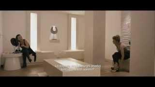 Donne interscambiabili  (dal film  Viaggio sola)