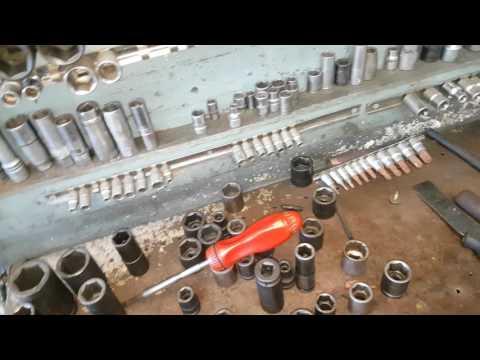 P0137 & P0606 fix | Toyota Rav4 | Oxygen sensor DIY | Engine