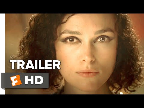 Colette Trailer #1 (2018) | Movieclips Trailers Mp3