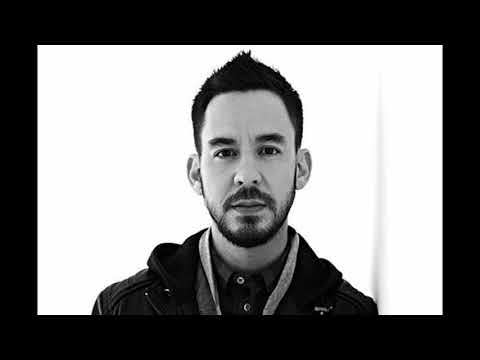 Best of Mike Shinoda –17 songs with only his vocals